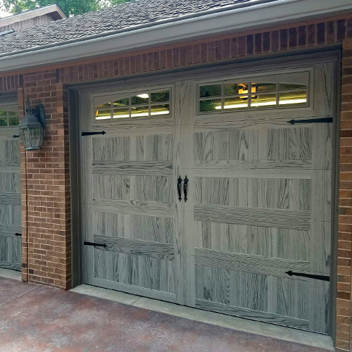 Incroyable Planned Maintenance From Troy Garage Door ...