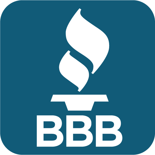Troy Garage Door Is An A Accredited Business With The Better Bureau