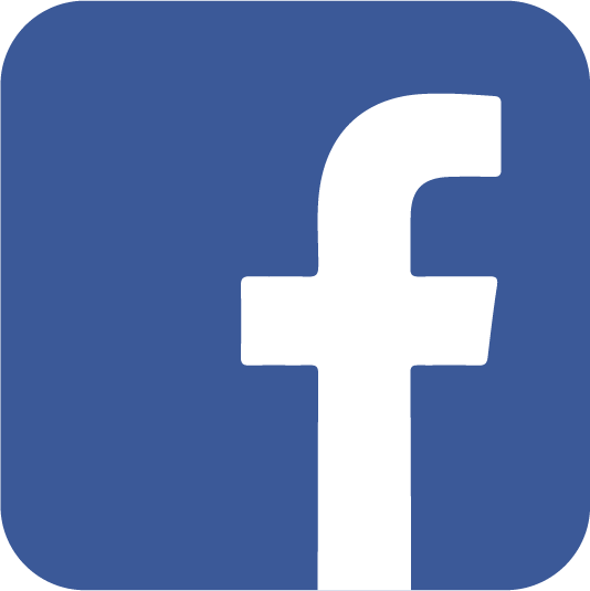 Find Troy Garage Door on Facebook and Like Us!