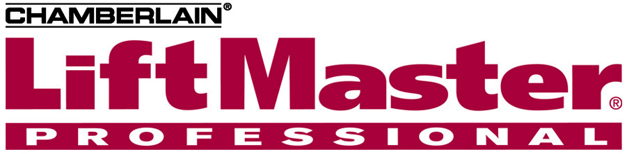 Troy Garage Door in Troy, IL offers products from Liftmaster